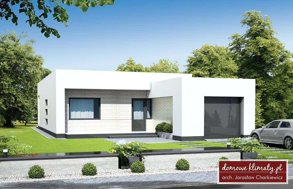 285486063850751554 also Small One Story Modern House Designs besides 135108057543245853 as well 382383824583094595 furthermore European Homes And House Plans. on southern acadian style house plans
